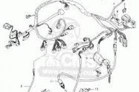 vl wiring diagram on vl download wirning diagrams