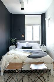 bedroom paint colors blue gray how to choose the right color for