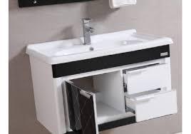 Bathroom Cabinet Manufacturers Japan Ceramic Gray Bathroom Plastic Vanity Cabinet Manufacturers B