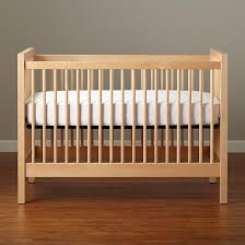 baby crib wood wooden cribs online buy india 6 best 25 ideas on