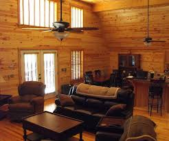 Interior Wall Lining Panels Interior Pine Wood Paneling For The Home Pinterest Pine