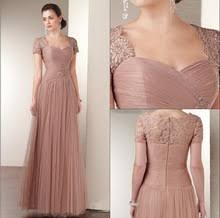 dress pesta popular gaun dress pesta buy cheap gaun dress pesta lots from
