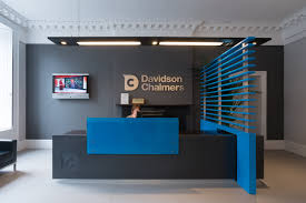cda buro design proposed office interior general concept view form