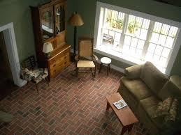 livingroom tiles best floor tiles for living room best floor tiles for living room