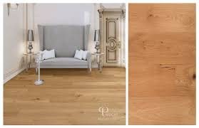 marbella distinctive hardwood floors the mission collection