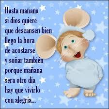 imagenes de buenas noches q te mejores imágenes bonitas para desear felíz noche que duermas bien soñá con