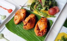 cuisine restaurants 15 reading restaurants that serve halal food getreading