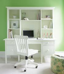 decorating rooms with green palettes traditional home house color
