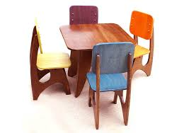 kids play table and chairs enchanting table chair for and kids designer chairs designer