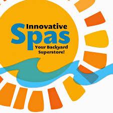 innovative spas youtube