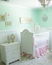 cute baby boy nursery themes ideas best image of photos theme idolza