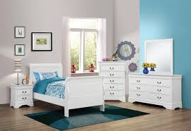 white twin bedroom set home design 85 interesting twin bedroom sets for adultss