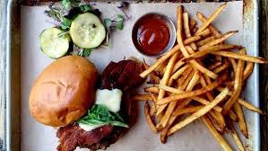 restaurant week february 2017 mpls st paul magazine