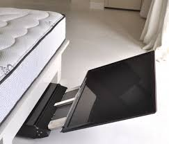 Ottoman Tv Bed Definition Ottoman Tv Lift