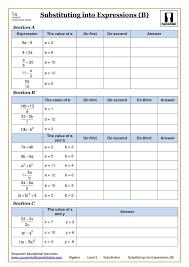 20 best fun maths worksheets images on pinterest maths fun math