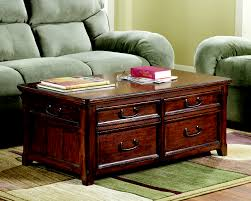Cherry Wood Sofa Table Gorgeous Used Cherry Wood Coffee Table Ideas U2013 Cherry Wood