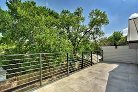 ideas for your texas outdoor living areas nalle custom homes
