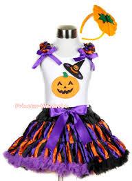 online get cheap purple pumpkin aliexpress com alibaba group