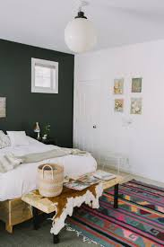 Teppich Schlafzimmer Feng Shui Funvit Com Couchtisch Selber Bauen Ideen