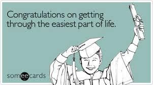 phd congratulations card designs graduation ecards congratulations designss