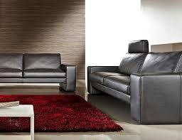 sofa nach wunsch polstermöbel nach maß ganz nach ihren wünschen kreuder
