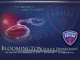 bloomington target black friday hours city of bloomington police home facebook