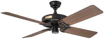 Hunter 60 Inch Ceiling Fan by Casablanca 23838 Hunter Original 52