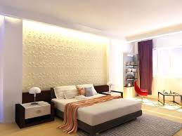 Designs For Bedroom Walls Modern Bedroom Wall Design Bedroom Bedroom Design Wall Glamorous