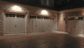 install outdoor garage lights 3 huge reasons you should install outdoor lighting deck impressions