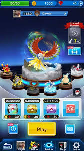 android mod apk pokémon duel mod apk android 3 0 0 andropalace