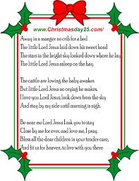 little christmas tree lyrics christmas lights decoration
