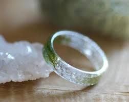 boho wedding ring boho wedding ring etsy
