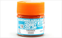 mr hobby paints available for next day delivery or store pick up