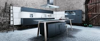 house of harrogate interiors design u0026 furniture