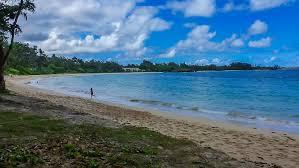 planning a cheap vacation to hawaii panda travel