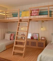 Best 25 Boy Bunk Beds Ideas On Pinterest Bunk Beds For Boys by Best 25 Loft Beds For Teens Ideas On Pinterest Teen Loft