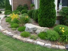 Flower Bed Edger Edging Stone Best Images Collections Hd For Gadget Windows Mac