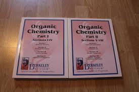 mcat study guide pdf the berkeley review mcat organic chemistry book u2013 mcatforme