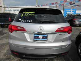 acura minivan used acura for sale in chicago il kingdom chevy