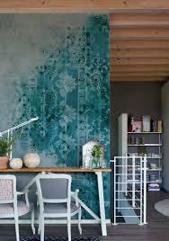 design tapete die besten 25 wald tapete ideen auf wald schlafzimmer