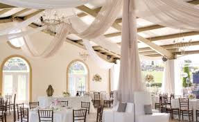 table rentals ta chair tables and chairs wonderful rent wedding chairs and tables
