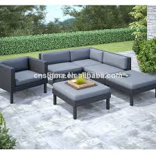 Popular Grey Wicker Outdoor FurnitureBuy Cheap Grey Wicker - Rattan outdoor sofas