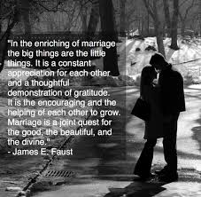 beautiful marriage quotes friendship quotes n greetings marriage quote