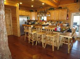 Kitchen Island With Seating And Storage Kitchen Microwave Stand With Storage Rolling Kitchen Island