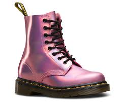 dr martens womens boots size 9 s boots official dr martens store
