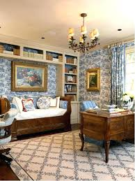 top home decorating blogs beautiful top home design blogs ideas interior design ideas