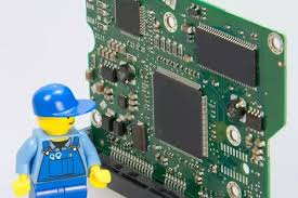 pcb designer what are softwares for pcb designing updated