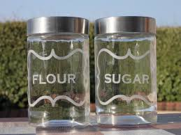 kitchen canisters glass sets best kitchen canisters ideas that kitchen canisters glass sets