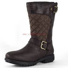 s designer boots sale uk discount boots outlet uk fashion designer shoes clothing for sale