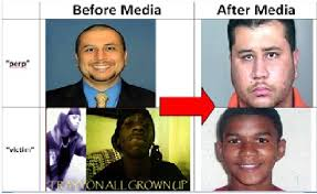 Trayvon Meme - trayvon martin the revolution road